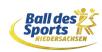 Ball des Sports_1