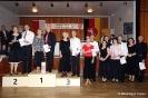 Breitensportturnier 2017 in Gifhorn_1