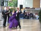Hannoversche Tanzsporttage (01.06.2013)