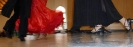 Tanzende Füße (13.09.2014)