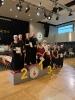 Turnier Sen. II/III D Standard Barsinghausen Februar 2020 (23.02.2020)