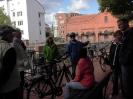 Unsere Radtour 2014 (28.08.2014)_1